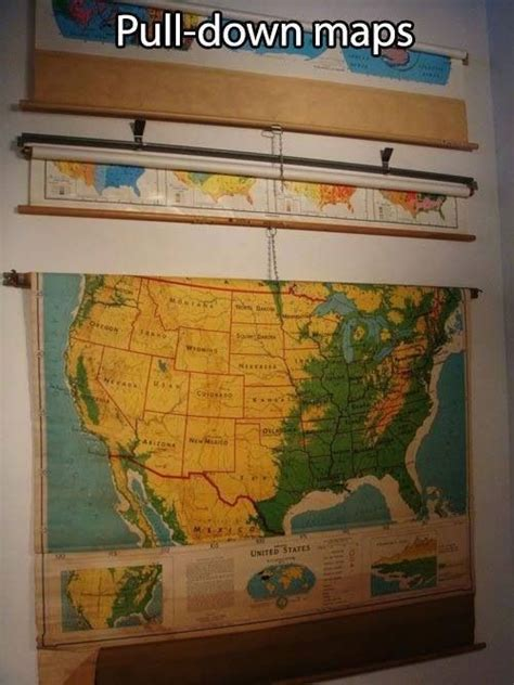 pull map 25 best ideas about 1950s toys on blast
