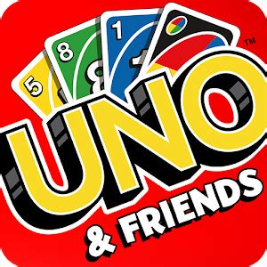 Play Card Store Near Me Uno Friends Android Apps On Play