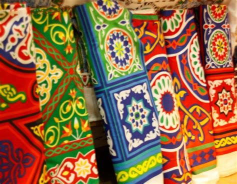 upholstery fabric shops in dubai 17 images about dubai fabrics on pinterest dubai