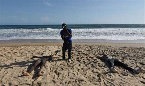 consolato della costa d avorio a sanguinosi attacchi terroristici a un centro turistico in