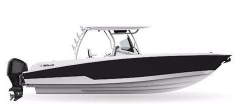 wellcraft boats for sale in maryland wellcraft boats for sale in maryland