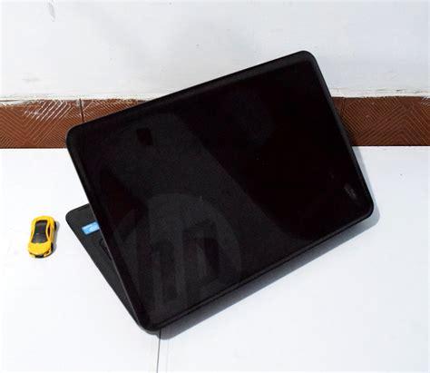 Bekas Microsd 16gb jual laptop gaming hp 1000 bekas jual beli laptop bekas