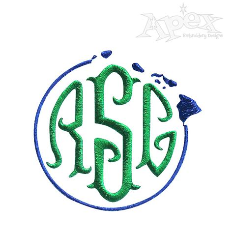 embroidery design london london city embroidery design