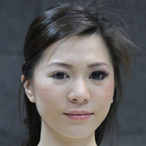 Make Up Di Anata Salon tanam bulu mata anata salon bandung most popular hair skin care