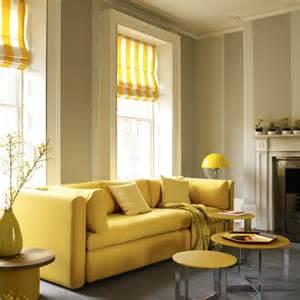 eggyolk yellow room living room colour schemes 10 of the best housetohome co uk