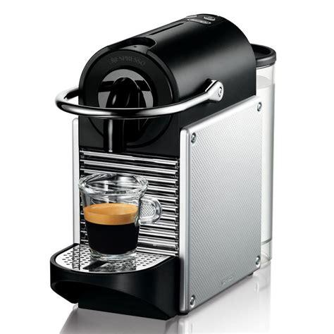 delonghi nespresso pixie reviews productreview au