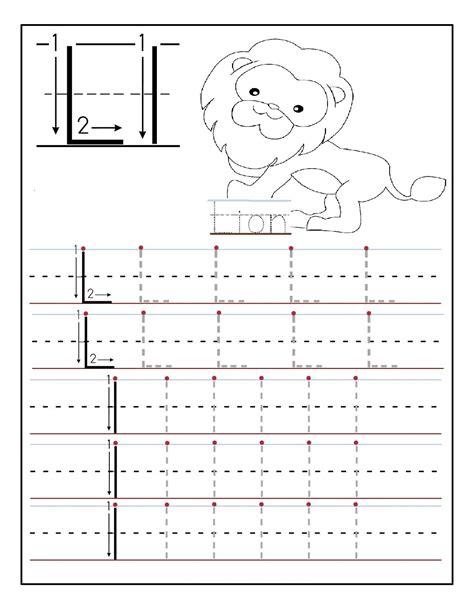 traceable alphabets for children activity shelter