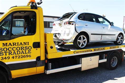 il carrozziere it servizi carrozzeria auto bergamo