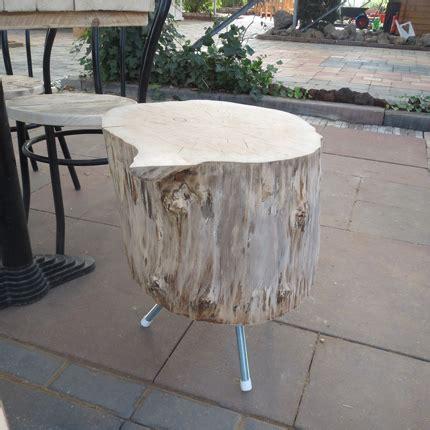 meubelen ceintuurbaan boomstronk klamert2 steigerhouten meubelen rustikal