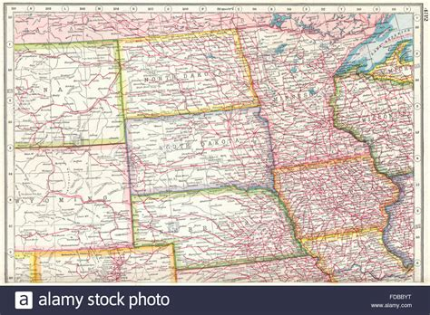 Search In Iowa Map Of Iowa And Minnesota Images