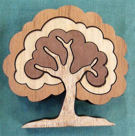 jigsaw patterns woodworking best 25 scroll saw ideas on