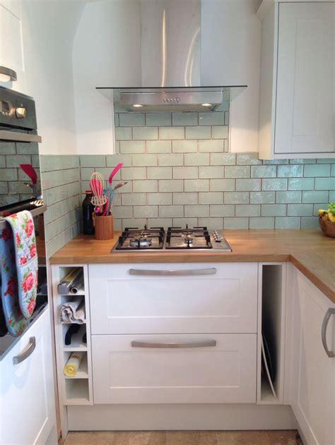 captivating kitchen splashback ideas  designs