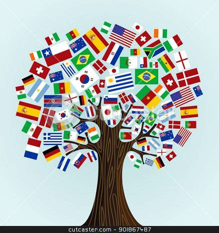 flags of the world to draw 25 best ideas about countries and flags on pinterest
