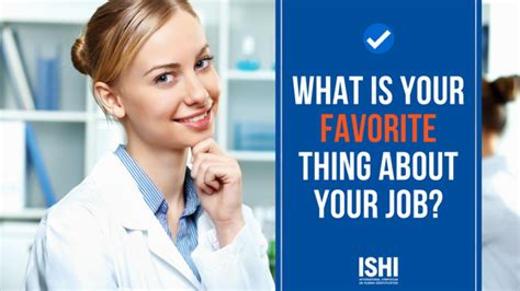 what is your ideal job debra silverman astrology youtube