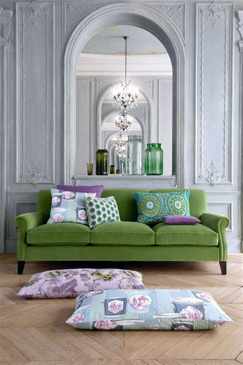 Manuels Upholstery by 35 Sensational Sofa S You Might As Much As Your