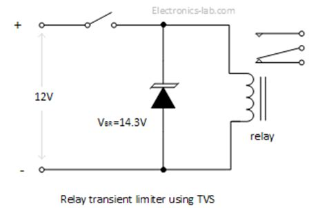 tvs diode measurement understanding tvs diodes 28 images understanding tvs diodes 28 images sell schottky diode