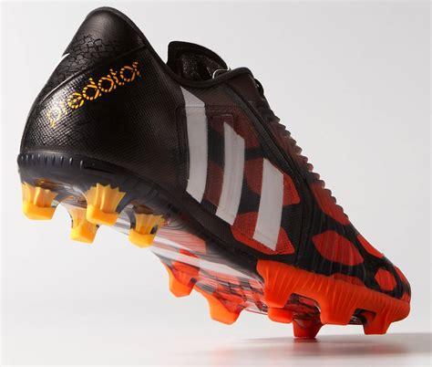 Harga Adidas Instinct Predator adidas predator instinct 14 15 boot colorway released sports n sports