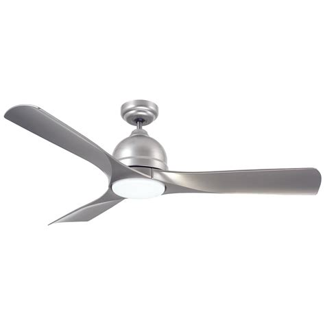 emerson outdoor ceiling fans outdoor ceiling fans goinglighting