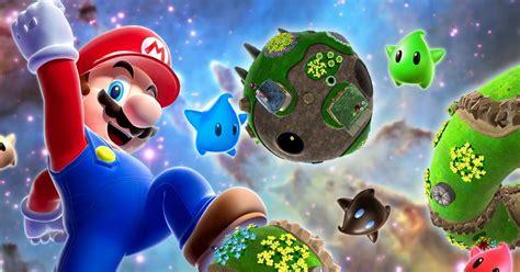 Mario Wallpapers For Desktop