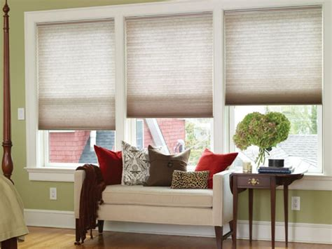 Windows Without Blinds Decorating Window Treatment Ideas Hgtv
