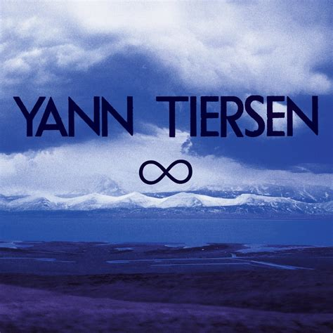 best yann tiersen album album review yann tiersen infinity the line of best fit