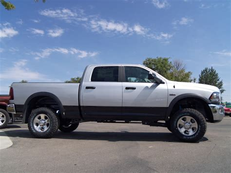 2018 dodge powerwagon 2018 ram 2500 diesel power wagon 2017 2018 cars reviews
