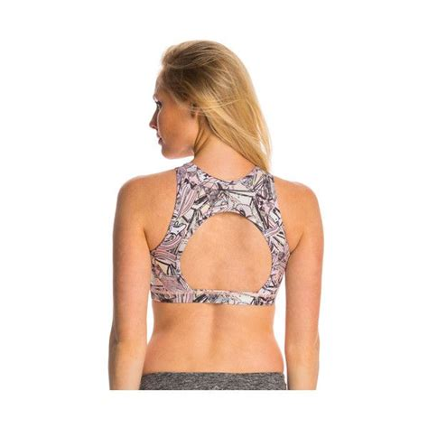 Sport Bra Hearts 29 162 best my polyvore finds images on bomber