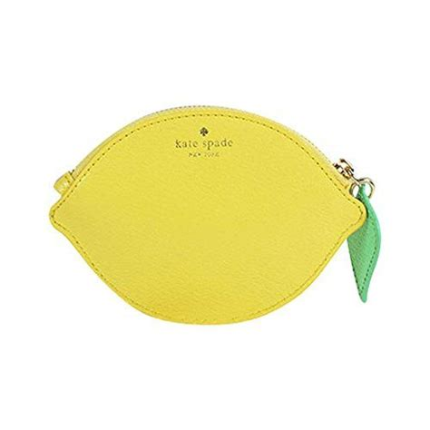 Lutece Kate Wallet 046 Grey 289 best images about kate spade on kate spade