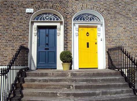 compartir piso dublin c 243 mo alquilar piso en dubl 205 n la gu 237 a definitiva