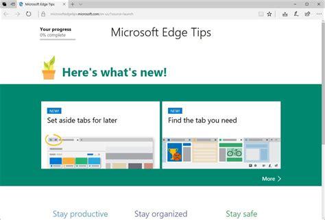 edge microsoft windows 10 browser microsoft edge browser crashing for some on windows 10
