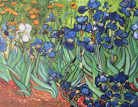 significato dei sogni fiori significato iris significato dei fiori conoscere il