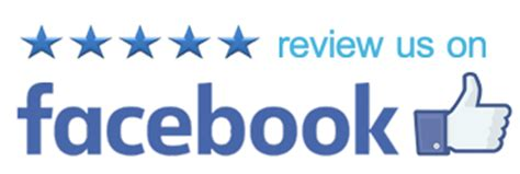 review us on bondy s enterprise toyota dealership customer reviews
