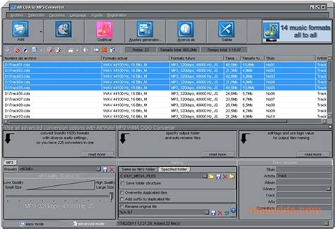 free download mp3 to cda converter software alt cda to mp3 converter 7 3 get on laptop free portable