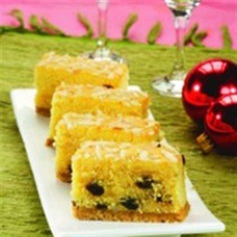 membuat kue bolu dari singkong cara membuat kue tape singkong tabur keju enak