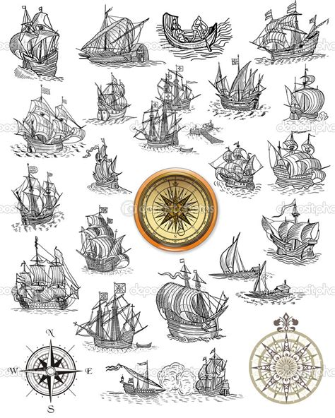 old nautical map symbols google search once on this