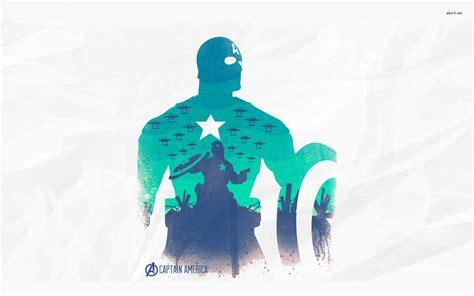 captain america wallpaper hd portrait captain america wallpapers best wallpapers