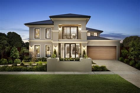 carlisle homes newest display homes opening australia day