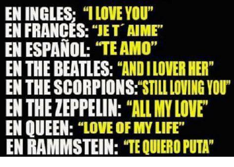 Memes En Ingles - 25 best memes about the beatles the beatles memes