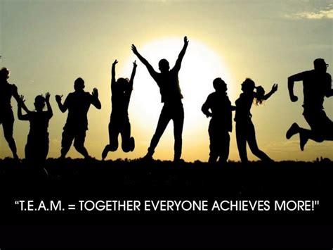 best team activities 5 of the best team building activities that the uk has to