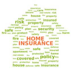 home insurance plans homeowners insurance information claims coverage