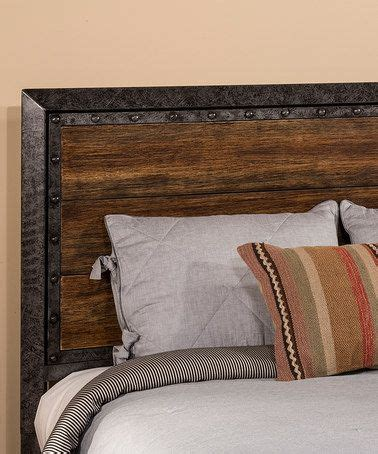 headboard gun safe 46 best images about headboard ideas on pinterest diy