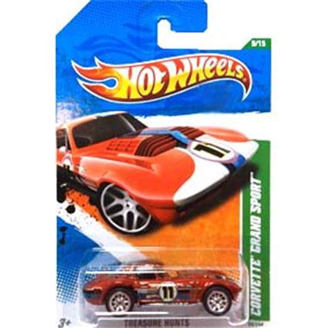 Wheels Thunt Reg Surf Crate miniaturas de carros ve 237 culos miniatura carrinhos de