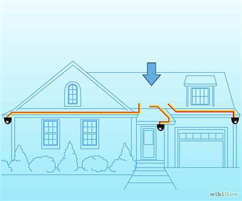 running security camera wires into house how to install a security camera system for a house cctv security camera news