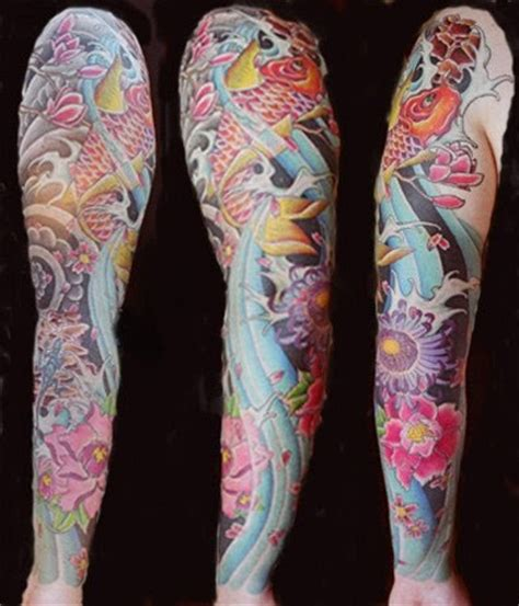tattoo sleeve singapore cool tattoos galleries cool sleeve tattoos with image