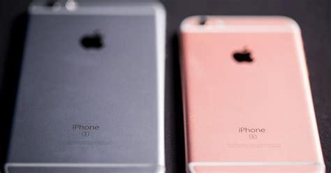 apple addresses iphone  battery problems
