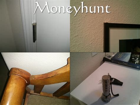 places to hide stuff in your room how to entertain the for just a dollar each whale beef hooked whaleoil media