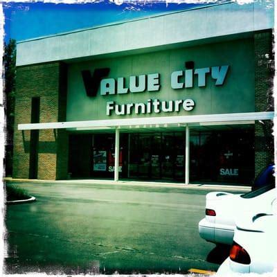 Value City Furniture Cincinnati by Value City Furniture Eastgate Cincinnati Oh Yelp