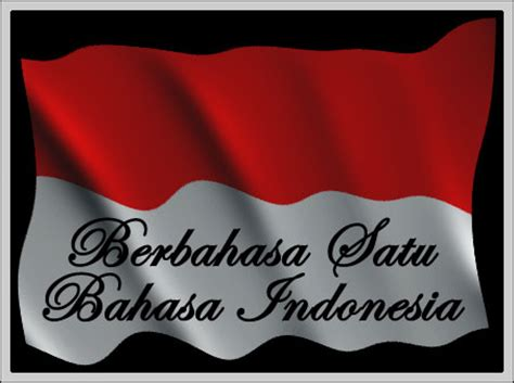 Or Bahasa Indonesia 301 Moved Permanently