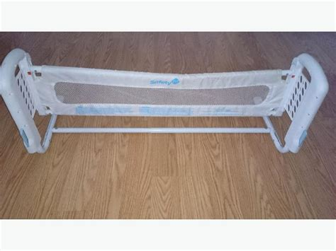 Safety 1st Bed Rail by Safety 1st Bed Rail Central Saanich