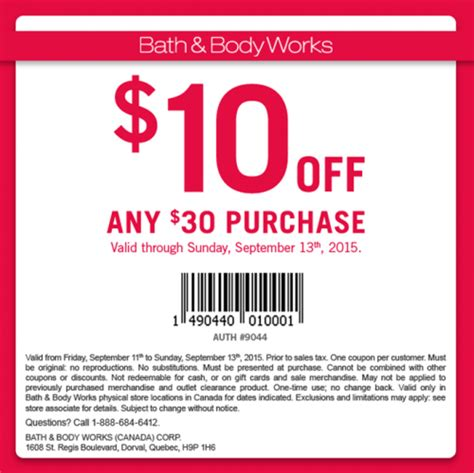 bed bath and body works coupon bed bath and body works coupon 28 images bath and body
